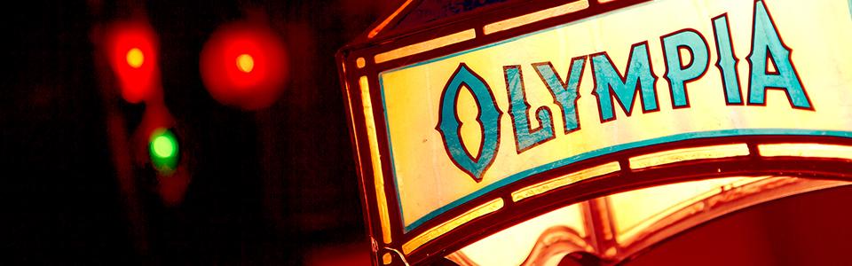 oly-shade