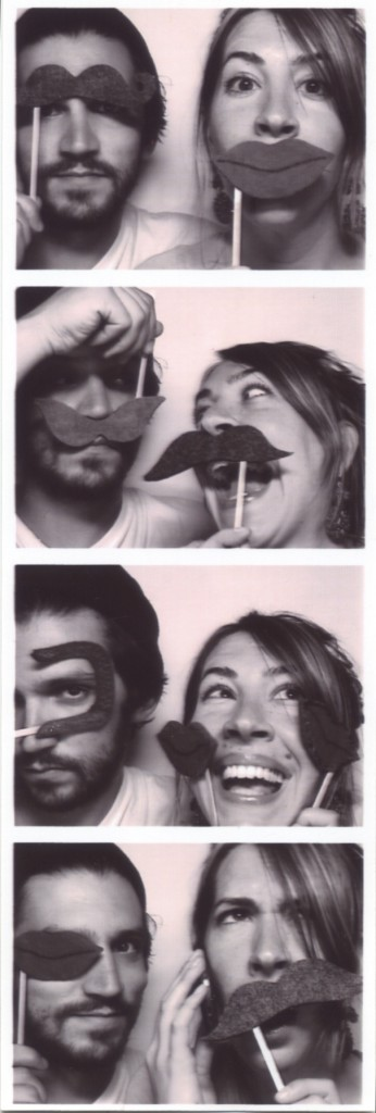 photobooth6