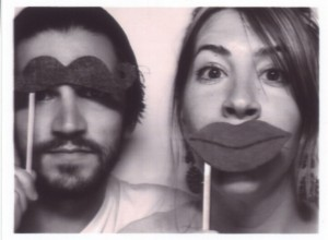 photobooth6a