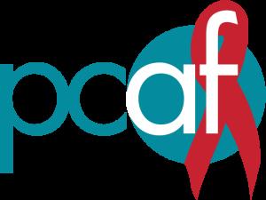 pcaf-logo-basic-flat-color