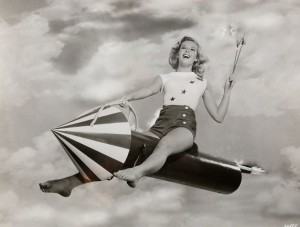 bfe29f01b9aafa7ef0a7cf3b6d654b88--pin-up-photos-vintage-pictures