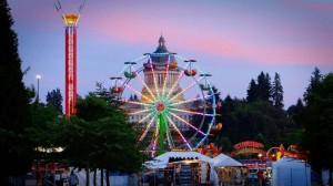 lakefair rides_secondary